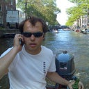 sanne-van-zuylen-2714162