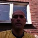 remco-van-zeggelaar-9352771