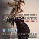 latinsuite-amsterdam-23257052