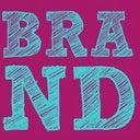 brand-punks-29613431
