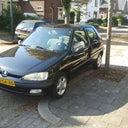 alexander-van-betuw-24247577