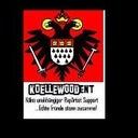 kollewood-streetteam-aka-kollewood-promo-27680695