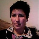 jasmin-berlin-38543731