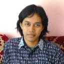 aris-kurniawan-1822779