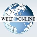 welt-online-701119
