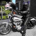 daniel-kraijer-6336680