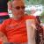 sebastiaan-van-der-giessen-5286622