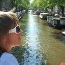 marleen-van-loon-20624350