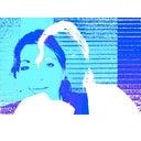 julie-verhoeff-7285908