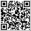 rtfm-joey-rtfm-joey-11086949