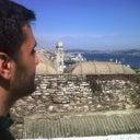 emre-camlilar-26331075