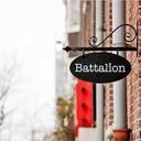 battalion-amsterdam-26294449