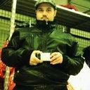 benny-koch-9050786