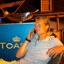 mark-van-den-hoek-10550338