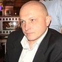 aleksey-shuman-7176930