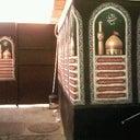 ali-ashkanani-12445242