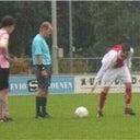 robbie-van-den-biggelaar-14213980