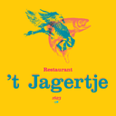 t-jagertje-38949821