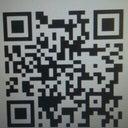 quint-kuijpers-13019689