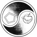 joern-huxhorn-12444873