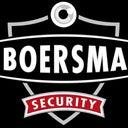 erik-rr-boersma-10129555