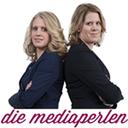 meike-fernandez-steeger-16621033