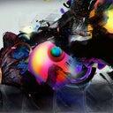 priscella-ahlers-6023893