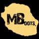 marc-bredhauer-61393957