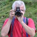 tom-witter-7816172