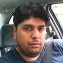 amir-dar-55250679