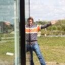 arco-hollander-2849399