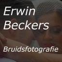 erwin-beckers-fotografie-20006282