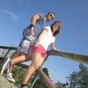 nadine-franz-24923517