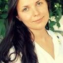 alexandra-milovanova-17181037