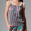 maria-mitcheva-32335391