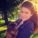 maria-chekanova-16662159
