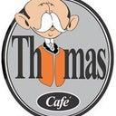 cafe-thomas-9555712