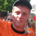 brandon-vogel-13765071