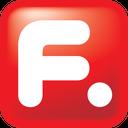 flogs-hq-7335455