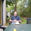 johannes-op-den-camp-20503502