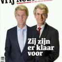 euromast-rotterdam-79313318