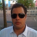 ronny-brouwer-72067866