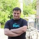 dmitry-shapiro-63822549