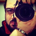 anas-maarawi-906705