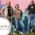 sunny-werweis-das-schon-45979180