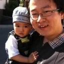 xiangshi-cui-81879383