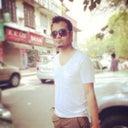 dhruv-kachari-46692957