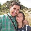 alejandro-menendez-24388336