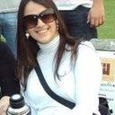 carlos-favero-24761528