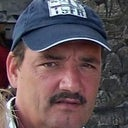bjorn-gahler-8433142